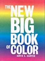 The New Big Book of Color in Design