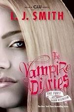 The Fury and Dark Reunion (Vampire Diaries Collections)