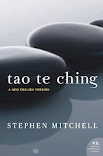 Tao Te Ching af Laozi, Stephen A Mitchell
