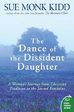 The Dance of the Dissident Daughter (Plus)