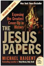 The Jesus Papers af Michael Baigent