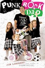 Punk Rock Dad