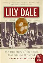 Lily Dale (Plus)