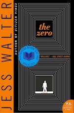 The Zero (Ps)