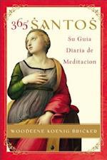 365 Santos