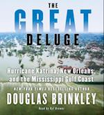 Great Deluge