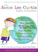 The Jamie Lee Curtis Collection