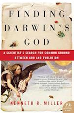 Finding Darwin's God (Ps)