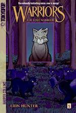 Warriors: the Lost Warrior (Warriors: Manga)