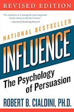 Influence (Collins Business Essentials)