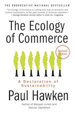 The Ecology of Commerce (Collins Business Essentials)
