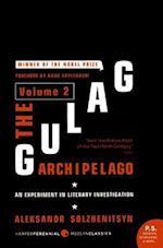 The Gulag Archipelago, 1918-1956 (Perennial Classics, nr. 2)