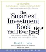 Smartest Investment Book You'll Ever Read
