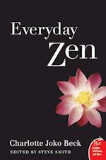 Everyday Zen (Plus)