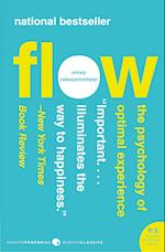 Flow (Ps)