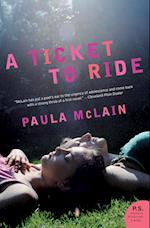 A Ticket to Ride (Ps)