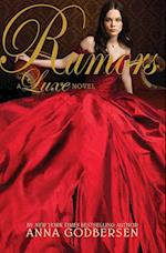 Rumors (The Luxe Novel)