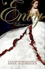 Envy (The Luxe Novel)