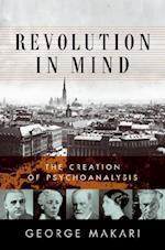 Revolution in Mind af George Makari
