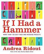 If I Had a Hammer