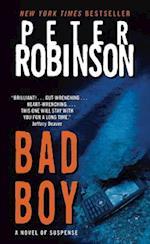Bad Boy (Inspector Banks)