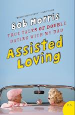 Assisted Loving (Ps)
