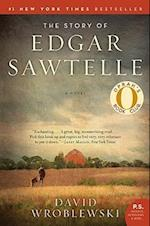 The Story of Edgar Sawtelle (Ps)