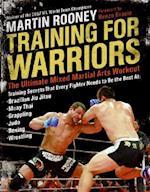 Training for Warriors