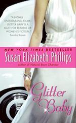 Glitter Baby af Susan Elizabeth Phillips