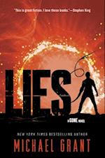 Lies (Gone Novel)