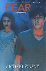 Fear (Gone Novel)