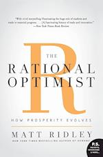 The Rational Optimist (Ps)