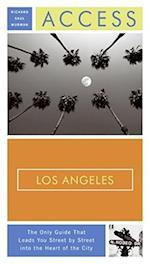Access Los Angeles (ACCESS LOS ANGELES)