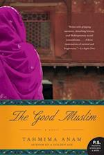 The Good Muslim af Tahmima Anam