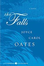 The Falls (Ps)