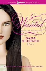 Wanted (Pretty Little Liars)