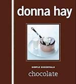 Simple Essentials Chocolate (Simple Essentials)