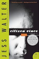 Citizen Vince (Ps)