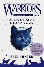 Bluestar's Prophecy (Warriors)