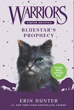 Bluestar's Prophecy (Warriors)