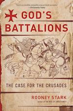 God's Battalions
