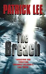 The Breach af Patrick Lee