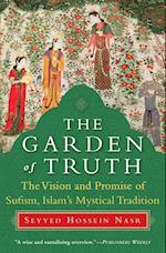 The Garden of Truth af Seyyed Hossein Nasr