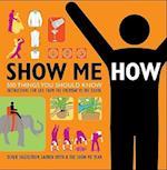 Show Me How af Derek Fagerstrom, Lauren Smith