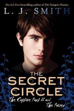 The Secret Circle (Secret Circle Harper Teen)