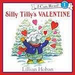Silly Tilly's Valentine