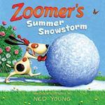 Zoomer's Summer Snowstorm (Zoomer)