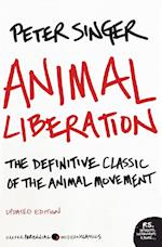 Animal Liberation (Ps)