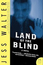 Land of the Blind (Ps)