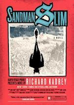 Sandman Slim af Richard Kadrey